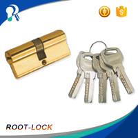 HIGH QUALITY Cylindrical Door Knob Lock