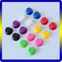 for playstation 4 bullet button mod kit for ps4 controller repair parts