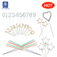 Whosale fireworks wedding electric party city sparklers