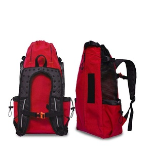 790930c0bb China Pet Travel Product