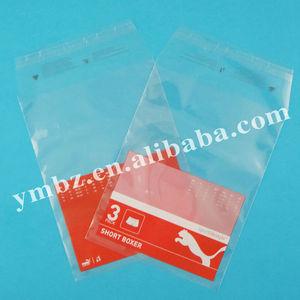 79a2af75e3 Puma Plastic Bag