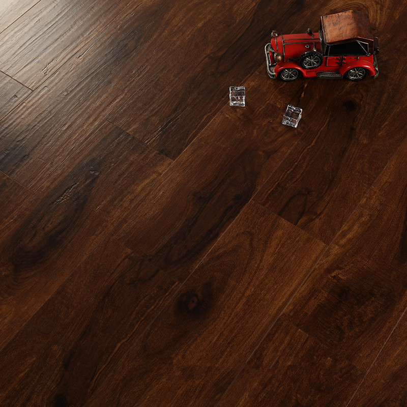 china vinyl plank flooring china vinyl plank flooring and suppliers on alibabacom