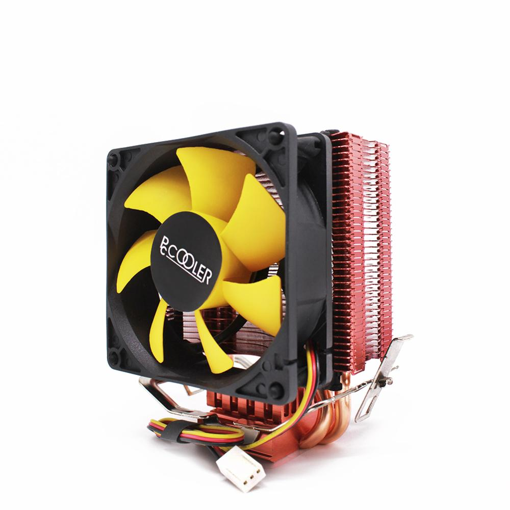 New CPU Cooling Heatsink Heat Sink XHMDT For Dell PowerEdge R520 USA SHIP