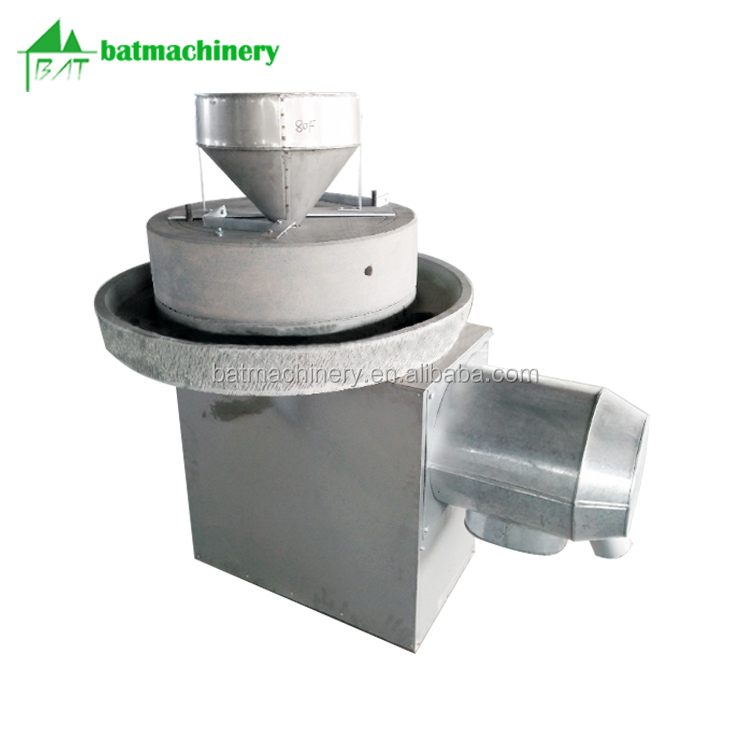 Grinding Stone For Flour Mills Wholesale Suppliers