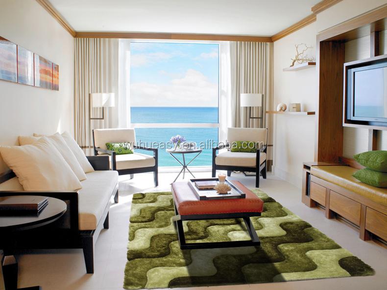 Tapijttegels Slaapkamer Ontwerpen : Groene golf ontwerp 3d slaapkamer 9x12 karpetten buy 9x12