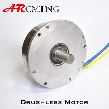Electric Bicycle Brushless Dc Motor For Sale Buy