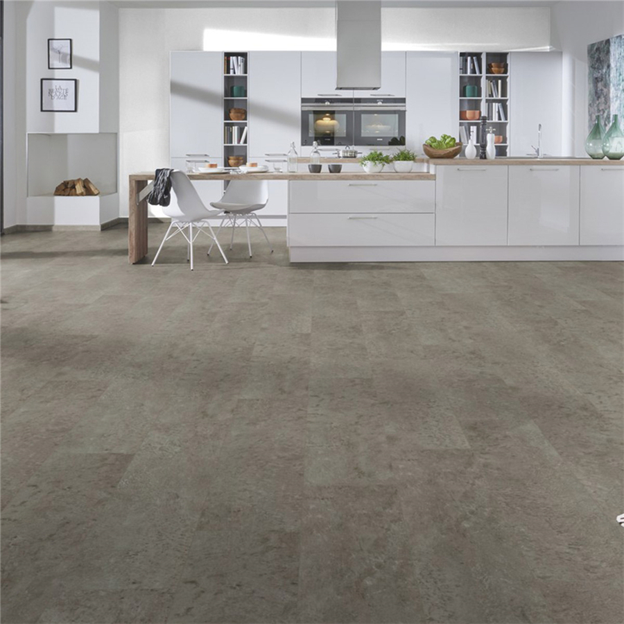 Vinyl Flooring Company, Vinyl Flooring Company Suppliers and ...