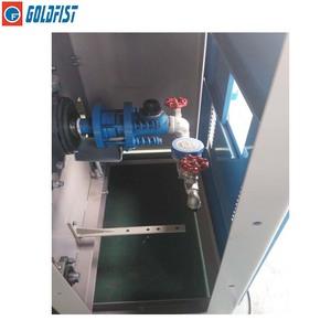 Bed Sheet Pressing Machine Supplieranufacturers At Alibaba