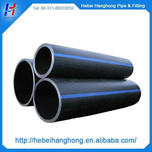 150mm Hdpe Pipe Hdpe Pipe Pn10 Buy Hdpe Pipe Pn10 150mm
