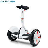 Two Wheels Self Balancing Electric Scooter Segway Ninebot Mini Pro
