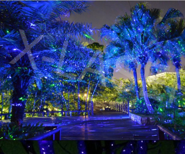 Wholesale newest christmas lights decorationtree light show wholesale newest christmas lights decorationtree light show lawn landscapegarden laserspike laser light buy outdoor laser light christmas decoration mozeypictures