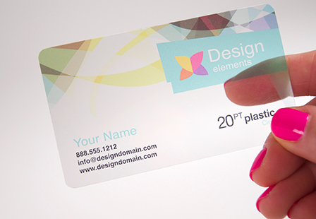 High quality luxury edge full color recycled pvc plastic business high quality luxury edge full color recycled pvc plastic business card cheap reheart Gallery