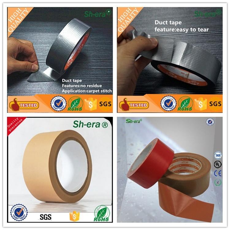 Duct tape shop online