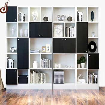Size Fr Mdf Pd Material Modern Wooden