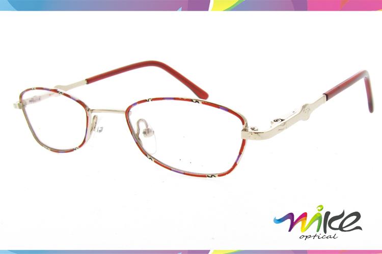 Kala Gözlükçocuk Gözlük çerçevesigözlük çerçevesi Boyama Buy