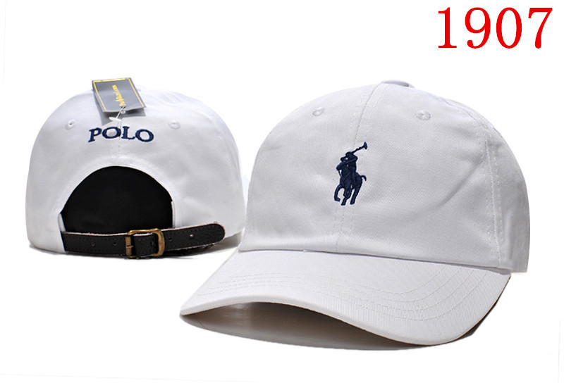 Buy Brand casquette polos cap hat golf cap snapback hat style polos swag  baseball cap hip hop gorras strapback hats bone polos caps in Cheap Price  on ... da4c1d8dfa5