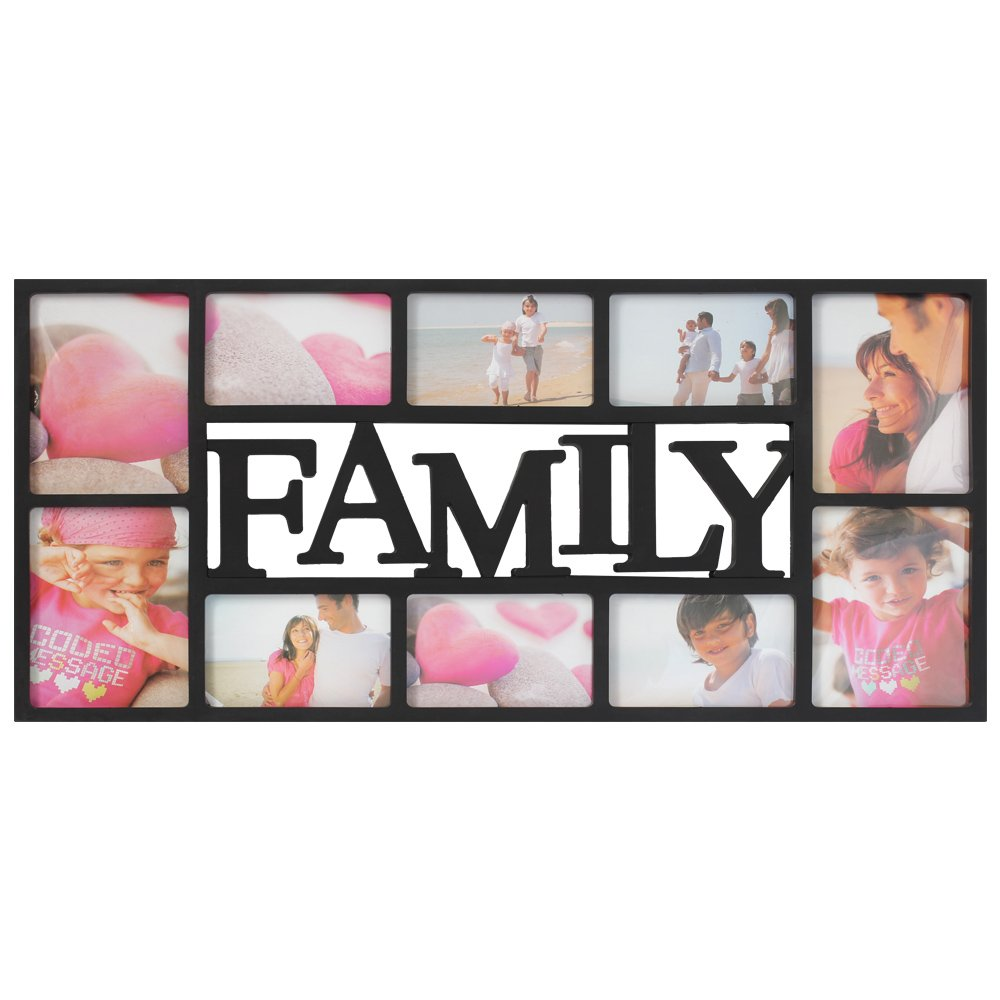 Cheap Plastic Photo Frame, find Plastic Photo Frame deals on line at ...