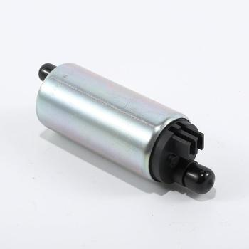TCMT Motorcycle pump