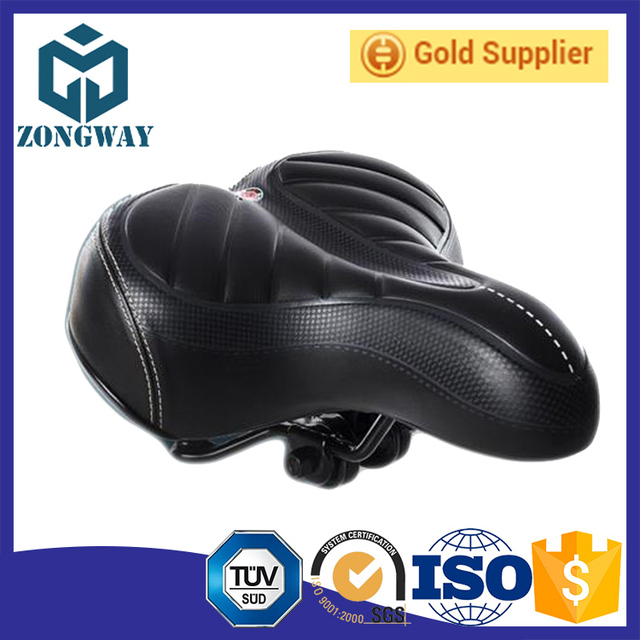 Carbon bike saddle bicycle parts bycicle accessories