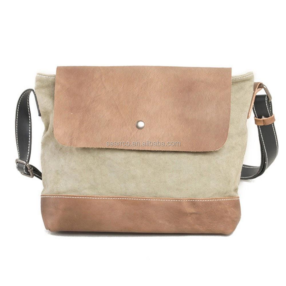 771d3e2b73 Quick View. Ratan s Rust Faux Leather Sling Bag …
