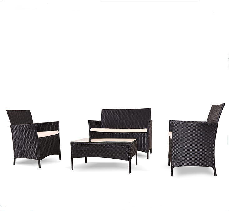 Outdoor Furniture China, Outdoor Furniture China Suppliers And  Manufacturers At Alibaba.com Part 53