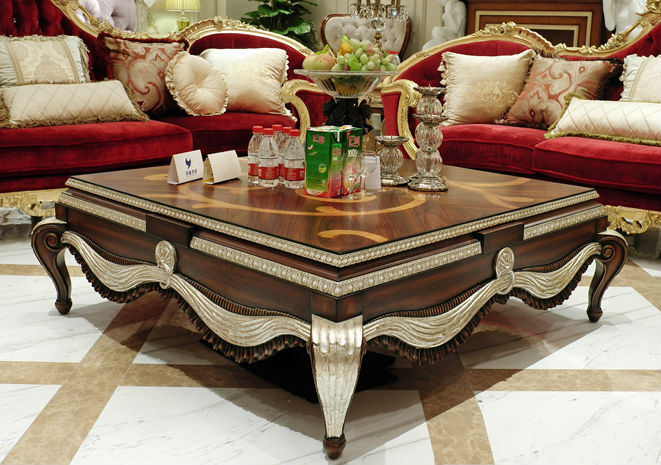Wooden Centre Table Designs Suppliers And Manufacturers At Alibaba