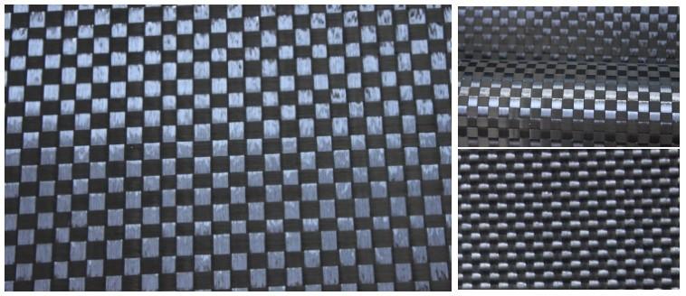 Hybrid Carbon Fabric Cloth Activated Carbon Fiber Felt /cloth ...