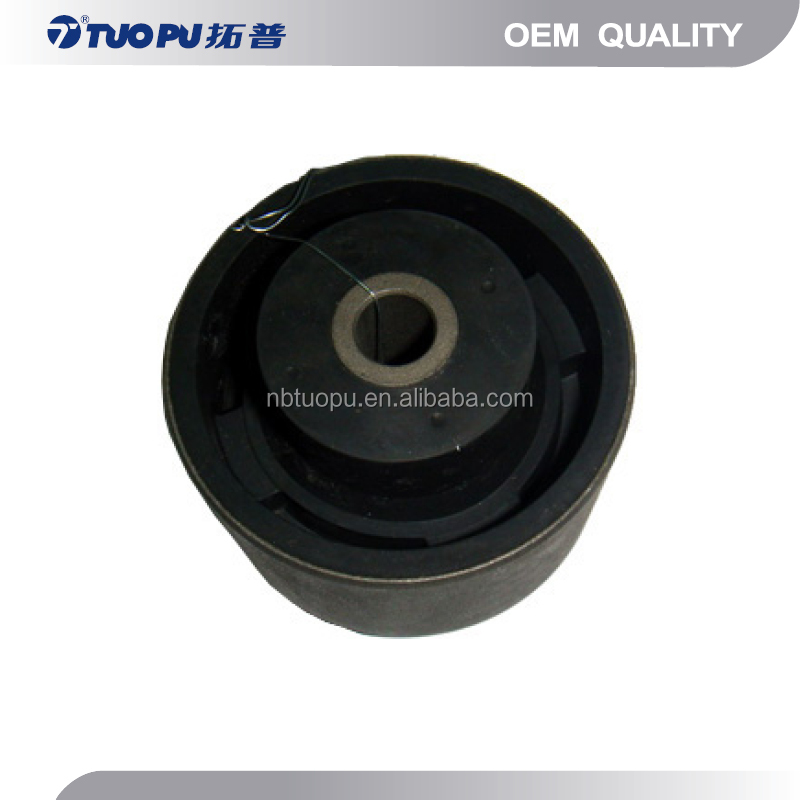 OE number 1807.57 for CITROEN-PEUGEOT Citroen AX Berlingo BX C15 Saxo ZX Peugeot 106 I II 306 Engine Mount