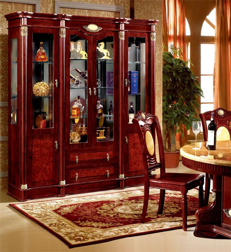 Superior Living Room Showcase Shelf Design, Living Room Showcase Shelf Design  Suppliers And Manufacturers At Alibaba.com