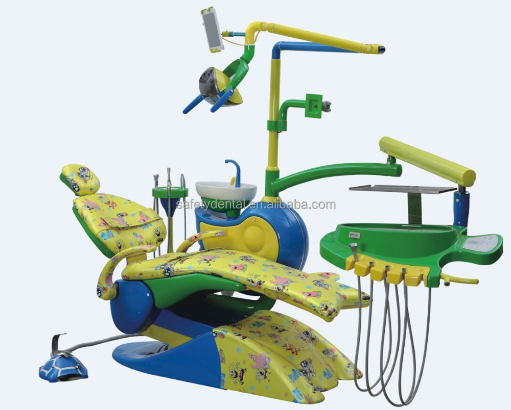 Lovely Mare+ Kid Children Dental Chair Unit With 8 Inchmini Computer,Ce  Approved,Children Dental Chair   Buy Children Dental Chair,Lovely Mare+ Kid  Children ...