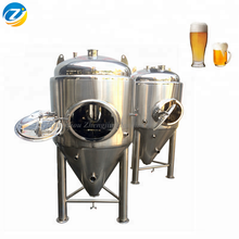ZJ-200L Home Brew <span class=keywords><strong>Fermentador</strong></span> <span class=keywords><strong>Cônico</strong></span>