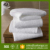 Fancy Small/Standard Size Hotel Cotton Face Towel Set Manufacturer
