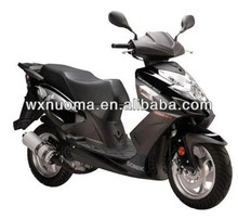 Best Quality EEC 150cc Motorcycle