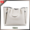 luxury handbags for sale wholesale designer handbags new york