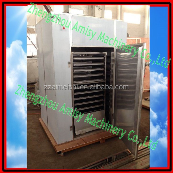 Infrared Fruit Dryer  Infrared Fruit Dryer Suppliers and Manufacturers at  Alibaba com. Infrared Fruit Dryer  Infrared Fruit Dryer Suppliers and