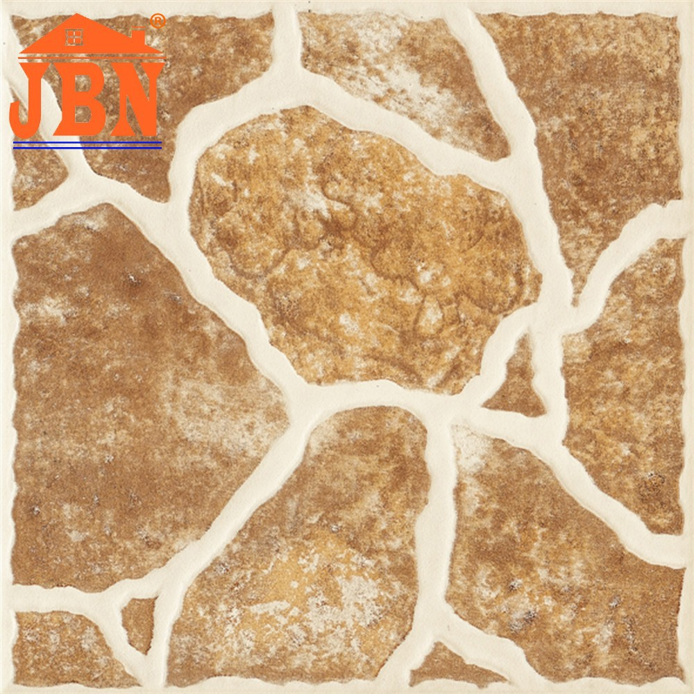 Orient Tiles Price, Orient Tiles Price Suppliers and Manufacturers ...