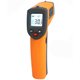 Safe Infrared Thermometer High Temperature LaserThermometer Guns