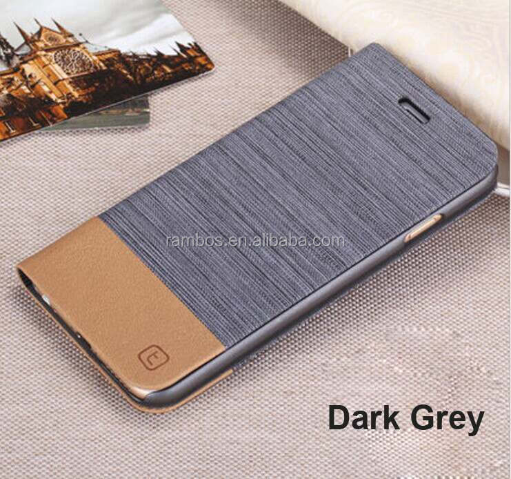 wholesale dealer a5e3c f262f Folding Stand Mobile Phone Custom Flip Cover Leather Wallet For Micromax  Yuphoria - Buy Wallet For Micromax Yuphoria,Flip Cover For Micromax ...