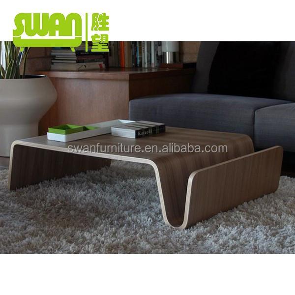 Japanese Living Room Furniture, Japanese Living Room Furniture