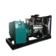 small biogas electric generator for sale with vman engine
