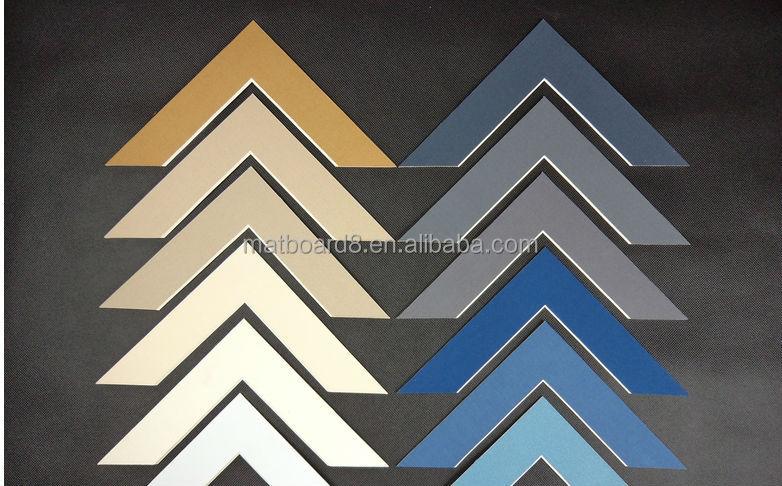6a3233252da4 home decor picture frame type wholesale alibaba frames cardboard in bulk  wholesale multi opening acid free