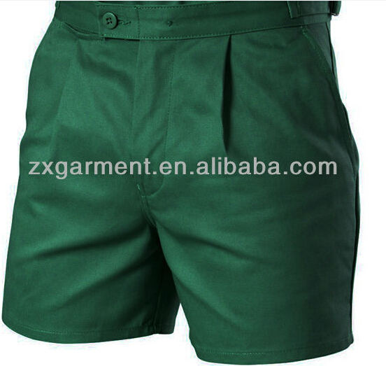 High quality chino cargo shorts hot selling black fitness shorts men quick dry