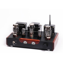 Audio Tube Amplifier KT88 Single Ended Valve HIFI Stereo Amplifier