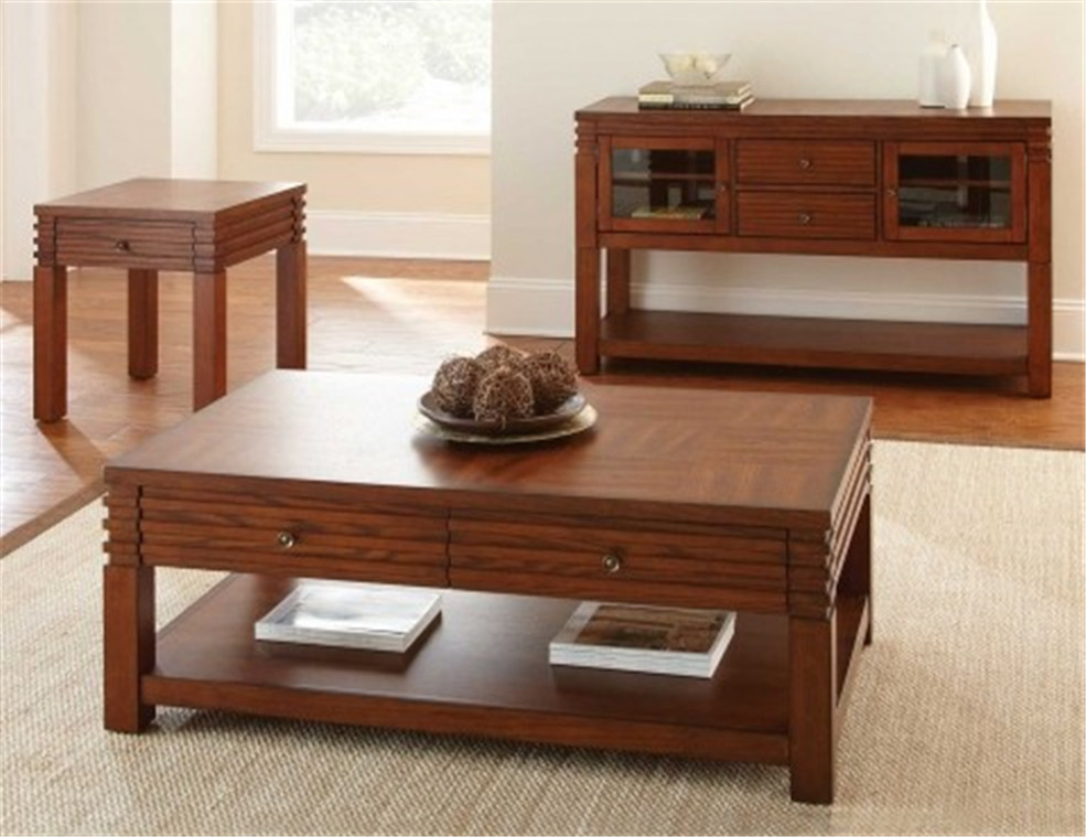 Low Price American With Coffee Table Buy Coffee Table American With Coffee Table Low Price