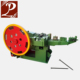 Z94-3C type Heavy duty cheap nail making machine