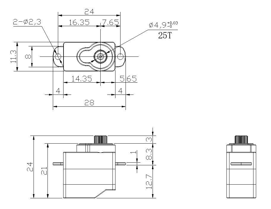 S109g Schematic Diagram. . Wiring Diagram on