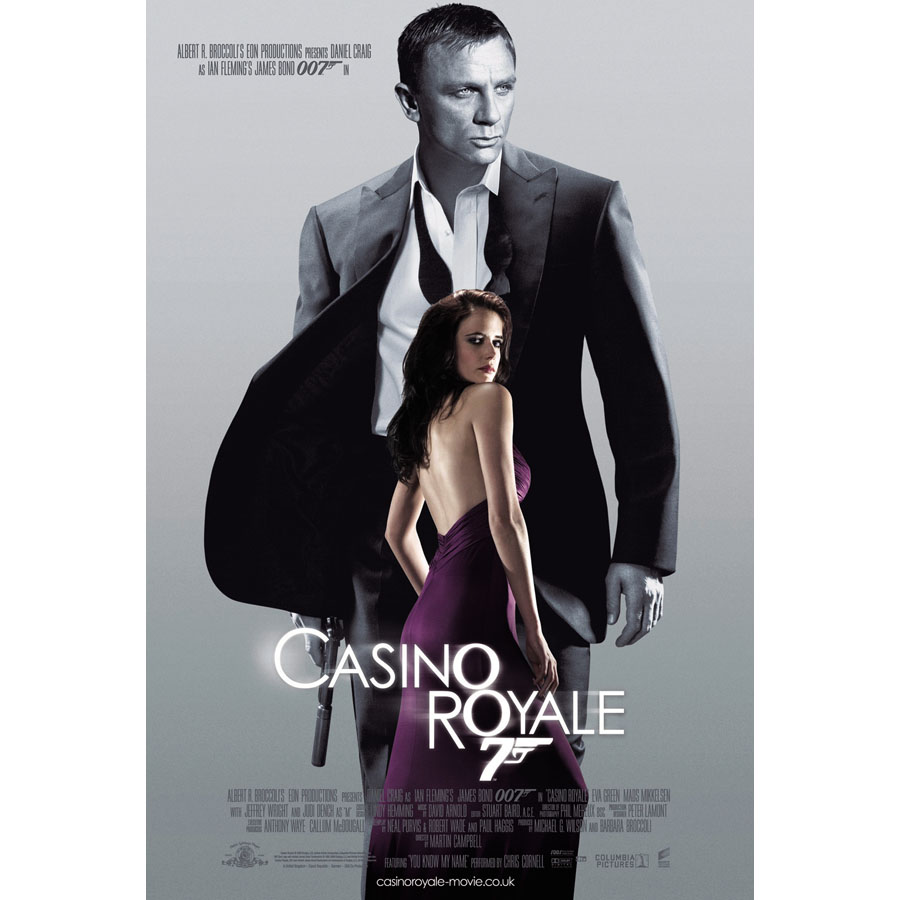 Popular Movies Daniel Craig-Buy Cheap Movies Daniel Craig