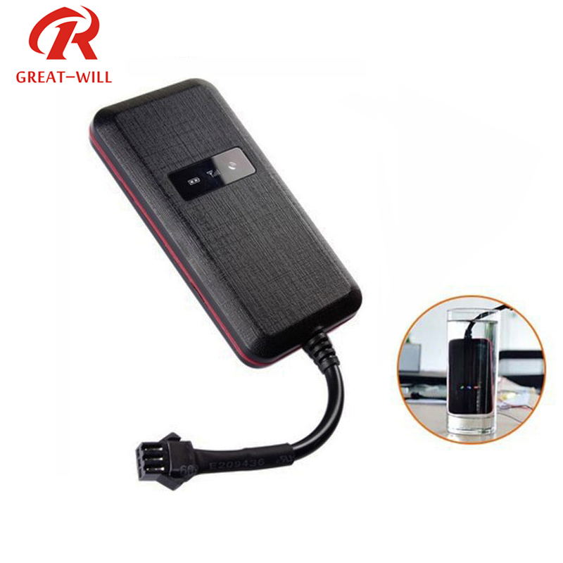 Tr07 Micro Best Gps Vehicle Tr07 Car Gps Tracker With Cut Off Oil - Buy  Tr07 Gps Tracker,Gps Traker,Car Gps Traker Product on Alibaba com