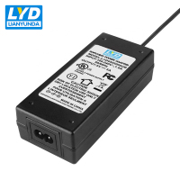 portable switch mode ac dc 5v 5a power supply