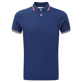 20ae7f320 Sports Polo/Wholesale Plain Polo T-shirt For Men/Unbranded Polo Shirts